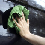 Beaches Car Wash hand wash services