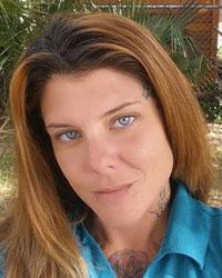 Jen Phillips BCW