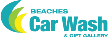 Beaches Car Wash Coupon