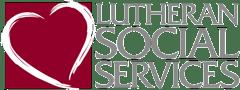 LSS logo