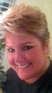 Tanya Asher BCW Customer Spotlight