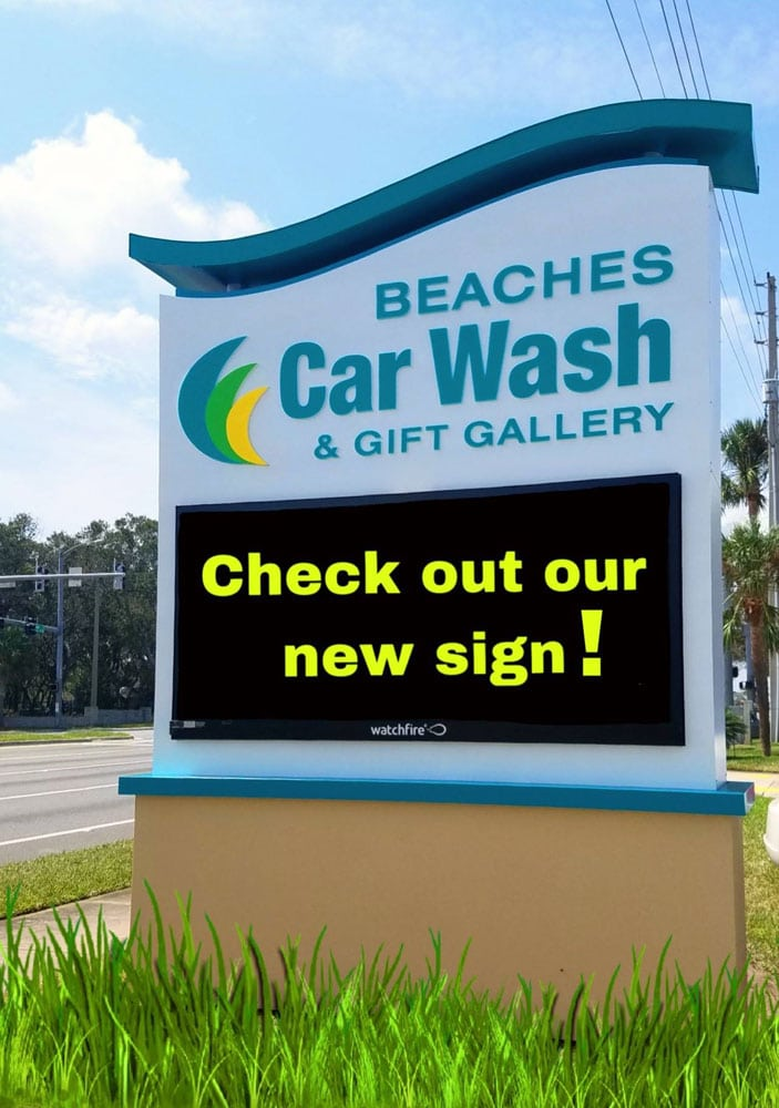 Beaches car wash and gift gallery beaches car wash gift gallery negle Images