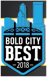 Bold City Best