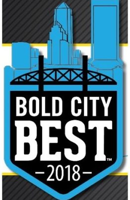 Bold City Best