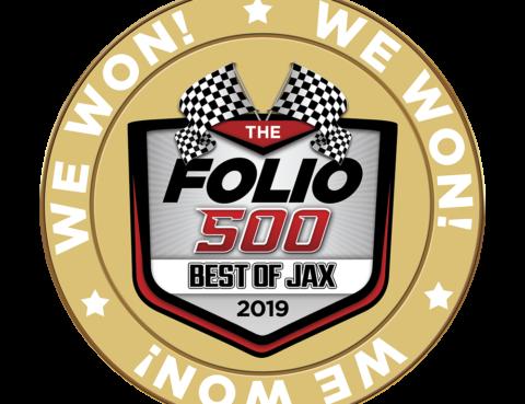 BCW_Folio_BestofJax2019_Winner