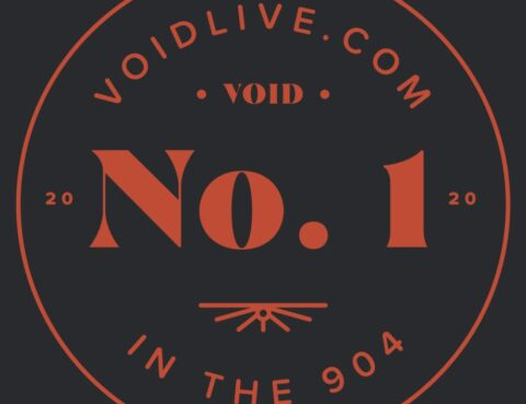 Void Live #1 in 904