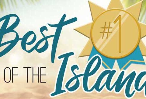 Best of the Island