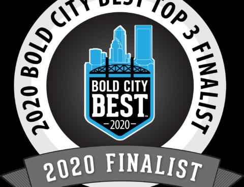 Bold City Best 2020