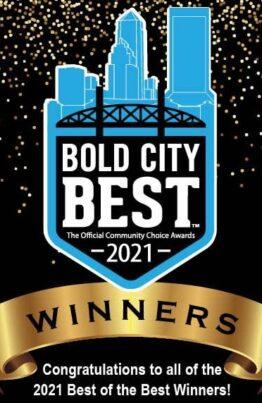 Bold City Best 2021